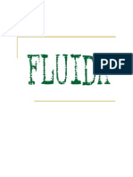 FLUIDA [Compatibility Mode]