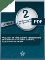 01_Unidad_02_Material de Formacion_Metodologia de La Investigacion