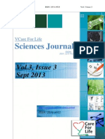 Vol 3. Issue 3