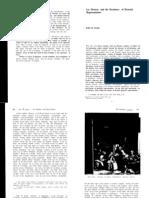 127356850 John Searle Las Meninas and the Paradox