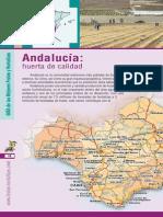 Andalucia Huerta de Calidad.pdf
