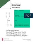 Arduino-MaxMSP Communications 11
