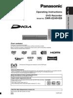 A73JN Manual