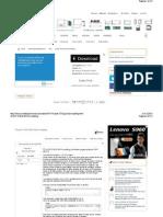 Rajko Acer 5742g Bios Mod