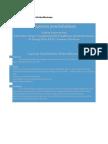 Laporan Pendahuluan RetinoBlastoma