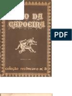 O Jogo da Capoeira