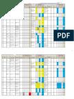 2949 HSE Risk Register - 2013-06-16 RevD1-VB Free