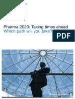 Ph2020 Tax Times Final