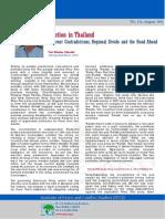 IB171-Baladas-ThaiElections