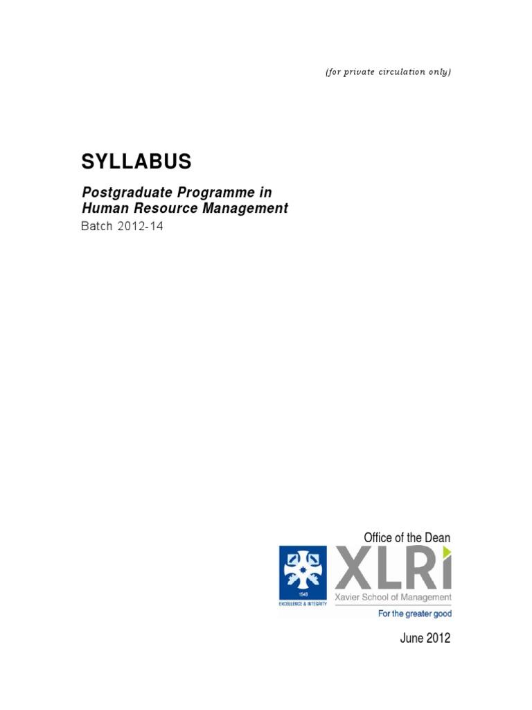 PMIR | Regression Analysis | Econometrics