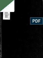 L460N-Menander III Principal Fragments