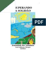 Superando a Solidão (psicografia Luiz Guilherme Marques - espíritos diversos).pdf