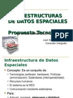 Presentacion IDE-INEI