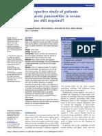 indeks diastase 2.pdf