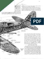 1944 - 2519