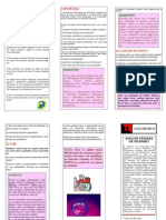 Guia Prático - Avaliar Páginas de Internet