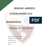 tc044667.pdf