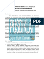 2013 Artikel SVLK to Web Pusdiklat BC(1)