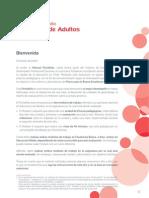 Manual Portafolio 2013 Educacion Adultos