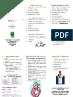 diare-penyuluhan-121220112829-phpapp02