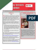0809 Newsletter