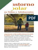 PGF Trastorno Bipolar en niños y adolescentes.pdf