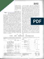 1920 - 0283