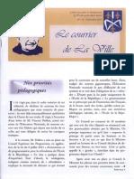 Marlieu Courrier de La Ville 2013-11-16