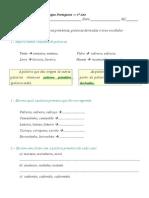 f1(9)Derivadas Primitiva Areavocabular