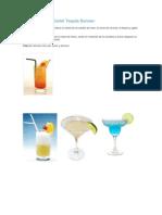 Preparación del Cóctel Tequila Sunrise.docx