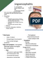 Meningoencephalitis.ppt