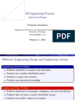 04.EngineeringDesign