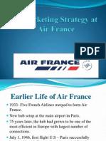 Air Franceupl