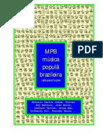 Toployo Mpb Complet Tab Book-1