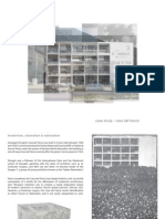 Bramleysarah.files.wordpress.com 2010 10 Case-study-Form