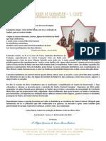 BOAS FESTAS DE NATAL-Benfeitores 2013-VERS.ELETRÓNICA