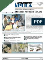 Apula Informa 77