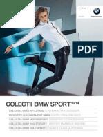 Sportkollektionen_2013_2014