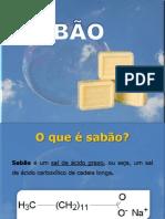 116463_Sabao