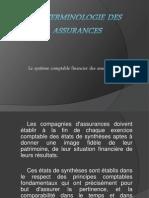 Terminologie des assurances.pptx