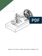 1.Projeto Máquina de C.