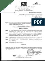 Pubblicazione graduatoria definitiva  Esperti Progetto PON G1  FSE 2013 21 001.pdf