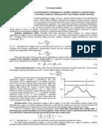 Kvantine optika ktu fizika 2 egzaminas