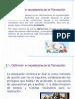 laplaneacionysuimportancia-111029234624-phpapp01