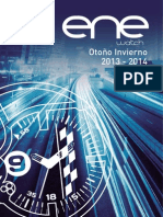Catalogoweb ENE.pdf
