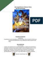 asrazesdosingredientes-121026104407-phpapp01