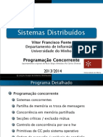 SD ProgConcorrente1314