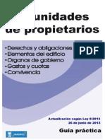 ActguiaCP