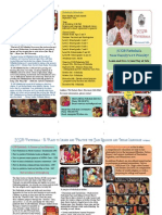 Jcgbpathshala Brochure