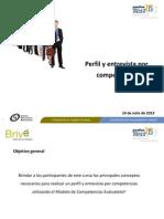 BSO-Taller de Entrevista y Perfilamiento Por Competencias 10 de Julio- (3)